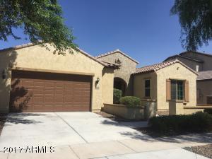 3436 E Megan Street, Gilbert, AZ 85295