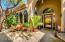 34451 N 99TH Way, Scottsdale, AZ 85262