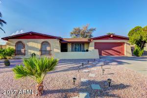 4150 W RUTH Avenue, Phoenix, AZ 85051