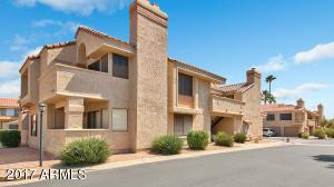 10115 E MOUNTAIN VIEW Road, 2068, Scottsdale, AZ 85258