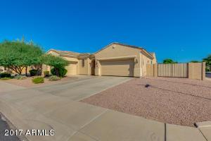 3288 E GOLDFINCH Way, Chandler, AZ 85286