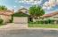 73 E CAROLINE Lane, Tempe, AZ 85284