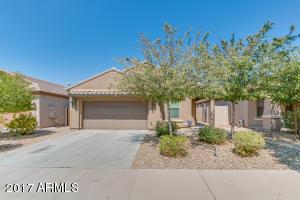 2614 W GABY Road, Phoenix, AZ 85041