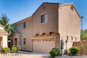 7527 S 13TH Place, Phoenix, AZ 85042