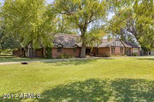6635 N Central Avenue, Phoenix, AZ 85012