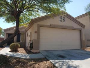 23377 W COCOPAH Street, Buckeye, AZ 85326