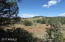 795 N Winchester Drive, -, Young, AZ 85554
