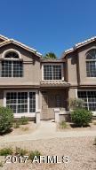 Property for sale at 4102 E Ray Road Unit: 1003, Phoenix,  Arizona 85044