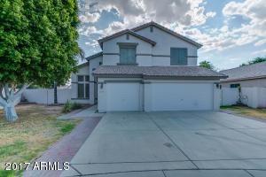 2921 N 113TH Lane, Avondale, AZ 85392