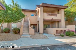 1351 N PLEASANT Drive, 2045, Chandler, AZ 85225