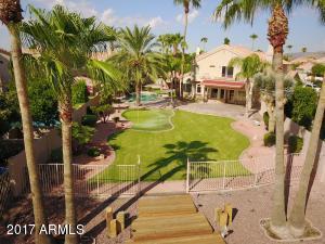 Property for sale at 3353 E Amberwood Drive, Phoenix,  Arizona 85048