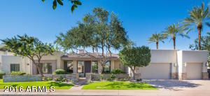 9940 N 78TH Place, Scottsdale, AZ 85258