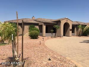 18332 W LATHAM Street, Goodyear, AZ 85338