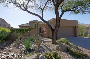 6531 E SHOOTING STAR Way, Scottsdale, AZ 85266