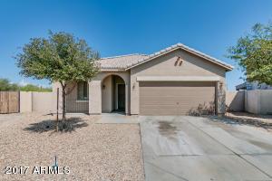 4513 S 23RD Lane, Phoenix, AZ 85041