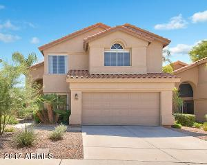 10179 E CELTIC Drive, Scottsdale, AZ 85260