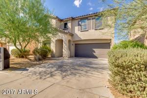 45480 W BARBARA Lane, Maricopa, AZ 85139