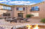 22317 N 39TH Run, Phoenix, AZ 85050