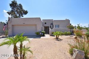 6601 E JUNIPER Avenue, Scottsdale, AZ 85254