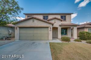 45032 W MIRAFLORES Street, Maricopa, AZ 85139