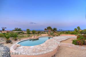 Property for sale at 16908 E Monterey Drive, Fountain Hills,  Arizona 85268