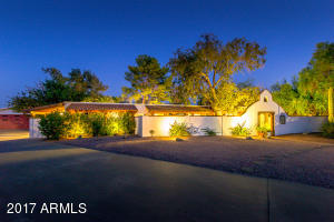 10015 N 68TH Street, Paradise Valley, AZ 85253