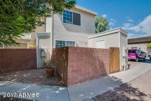 2301 E UNIVERSITY Drive, 215, Mesa, AZ 85213
