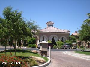 14250 W WIGWAM Boulevard, 1425, Litchfield Park, AZ 85340
