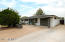 7521 E PALM Lane, Scottsdale, AZ 85257