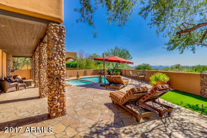 25022 N 107TH Place, Scottsdale, AZ 85255