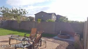2345 S JOSLYN Street, Mesa, AZ 85209