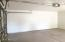 5515 S HURRICANE Court, Tempe, AZ 85283