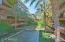 7121 E RANCHO VISTA Drive, 3010, Scottsdale, AZ 85251