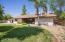 1015 W STRAHAN Drive, Tempe, AZ 85283