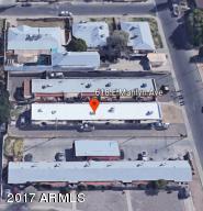 618 E MARILYN Avenue, Mesa, AZ 85204