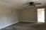1502 W WILLETTA Street, Phoenix, AZ 85007