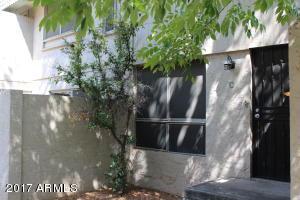 5617 S CLAMBAKE BAY Court, C, Tempe, AZ 85283