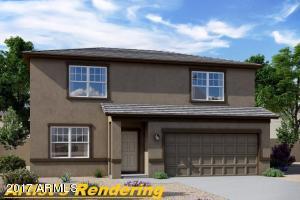 17059 N AVELINO Drive, Maricopa, AZ 85138