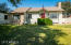 5924 W NORTHVIEW Avenue, Glendale, AZ 85301