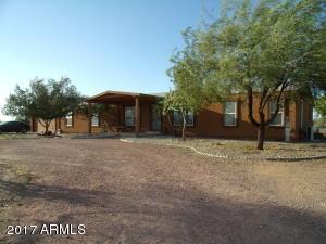 16116 W REMUDA Drive, Surprise, AZ 85387