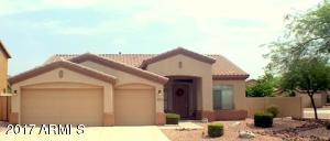 7393 W PASO Trail, Peoria, AZ 85383