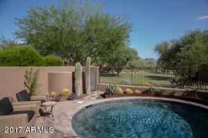 9203 E HOVERLAND Road E, Scottsdale, AZ 85255