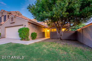 10059 E SHEENA Drive, Scottsdale, AZ 85260