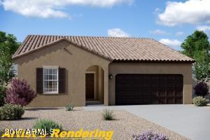 16966 N AVELINO Drive, Maricopa, AZ 85138