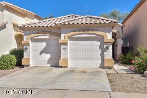 8368 W MELINDA Lane, Peoria, AZ 85382