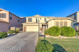 30537 N GUNDERSON Drive, San Tan Valley, AZ 85143