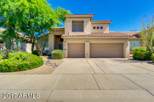 14545 N 99TH Street, Scottsdale, AZ 85260