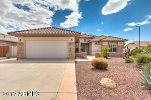 Property for sale at 3101 E County Down Drive, Chandler,  AZ 85249