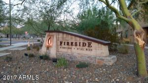 29128 N 22ND Avenue, 102, Phoenix, AZ 85085