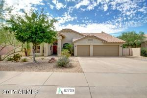 10794 S COOLWATER Drive, Goodyear, AZ 85338